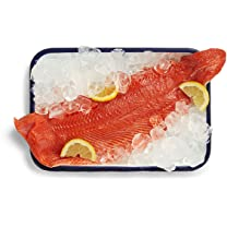 Product image of Spring Salmon