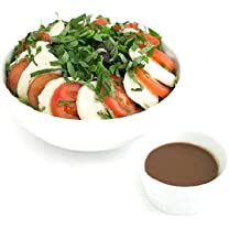 Product image of Tomato Mozzarella Super Salad