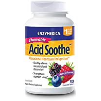 Product image of Acid Rescue Berry