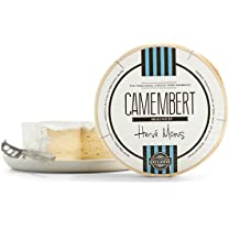 Product image of Camembert Cheese