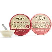 Product image of Crème Fraiche