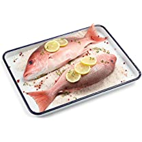 Product image of American Red Snapper Whole