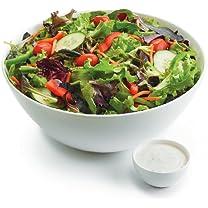 Product image of Super Salmon Chef Salad