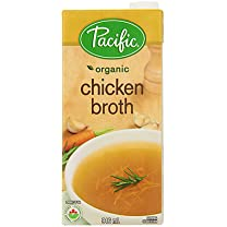 Product image of Broths