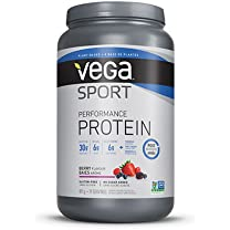 Product image of Sport Plant-Based Protein