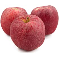 Product image of Gala Apples