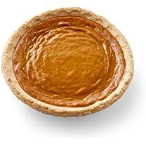 Product image of Pumpkin Pie