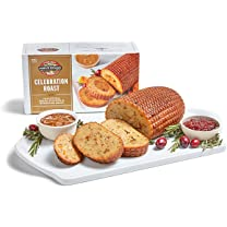 Product image of Celebration Roast