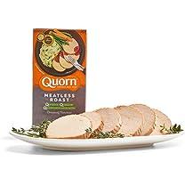 Product image of Meatless Roast