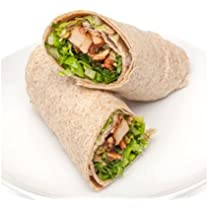 Product image of Made In House Wraps
