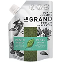 Product image of Pesto