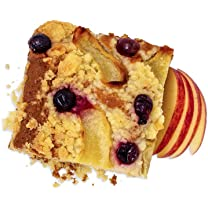 Product image of Apple Cranberry Coffeecake