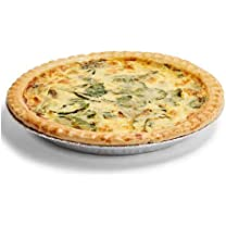 Product image of Large Quiche