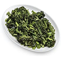 Product image of Orange Roasted Broccolini with Cipollini Onions