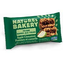 Product image of Fig Bars