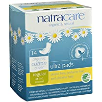 Product image of Ultra Pads & Pantry Liners
