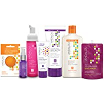 Product image of Face & Body Care