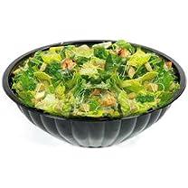Product image of Salmon Kale Caesar Super Salad