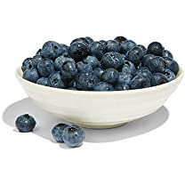 Product image of Organic Blueberries