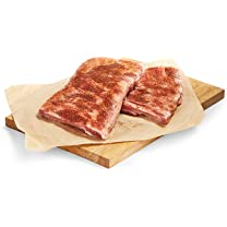 Product image of Pork Back Ribs