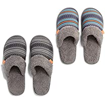 Product image of Slippers