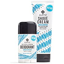 Product image of Deodorant and Shave Cream