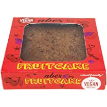 Product image of Fruit Cake