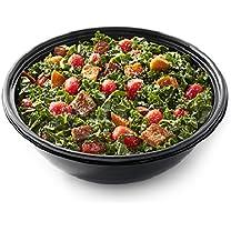 Product image of Kale Caesar Super Salad