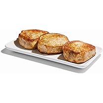 Product image of Pork Boneless Loin Center Cut Chop