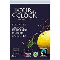 Product image of Organic Tea