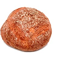 Product image of Organic Whole Wheat Bread Boule