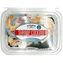 Product image of Shrimp Cocktail