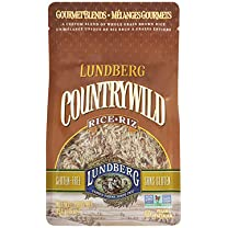 Product image of Countrywild Gourmet Rice Blend