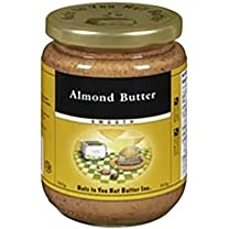 Product image of Almond Butter