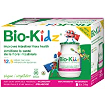 Product image of Kids Probiotic Drink 6 Pack