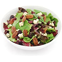 Product image of Maple Pecan and Cranberry Super Salad