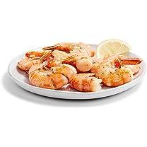 Product image of 26-30 ct. Key West Prink Shrimp Raw Shell-On