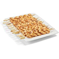 Product image of Shrimp Skewers