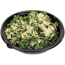 Product image of Kale and Brussel Sprout Salad
