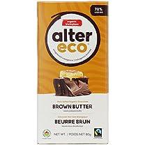 Product image of Chocolate Bar
