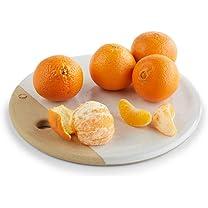 Product image of Organic Mandarin Clementines