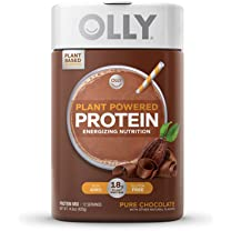 Product image of Plant Protein