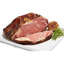 Product image of Seasoned Beef Rib Roast