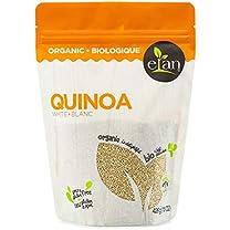 Product image of Quinoa
