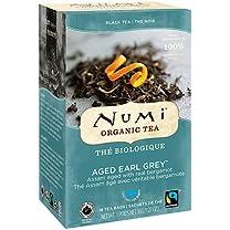 Product image of Tea
