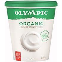 Product image of Yogurt