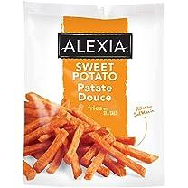 Product image of Sweet Potato Fries