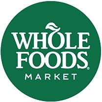 Product image of Organic Coconut Milk