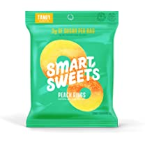 Product image of Candy
