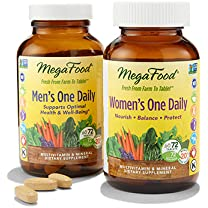 Product image of Supplements, Vitamins and Minerals